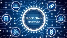 SAP anexa 27 nuevos socios en su estandarización de blockchain 260x146 - SAP anexa 27 nuevos socios en su estandarización de blockchain