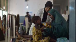 Se eterniza el peligro de una hambruna en África 260x146 - ¿Se eterniza el peligro de una hambruna en África?