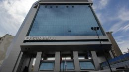 Sudeban inició plan piloto para detectar Actividades Sospechosas 260x146 - Sudeban inició plan piloto para detectar Actividades Sospechosas