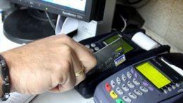 Sudeban trata con la banca funcionamiento de puntos de venta 260x146 - Sudeban trata con la banca funcionamiento de puntos de venta
