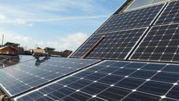 Tecnología Blockchain impulsará la energía renovable en Australia 260x146 - Tecnología Blockchain impulsará la energía renovable en Australia