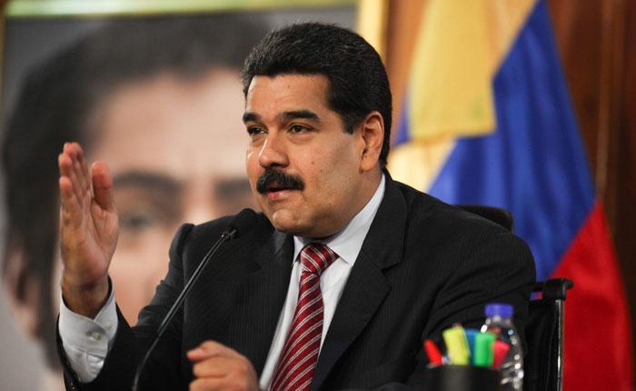 Venezuela ha pagado más de 71 mil millones en compromisos internacionales - Venezuela ha pagado más de $71 mil millones en compromisos internacionales