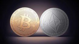 esta listo ethereum para jugar con bitcoin 260x146 - Está listo Ethereum para jugar con Bitcoin