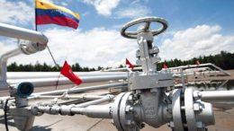 Adelante Venezuela y Rusia fortalecen área energética y gasífera 260x146 - ¡Adelante! Venezuela y Rusia fortalecen área energética y gasífera