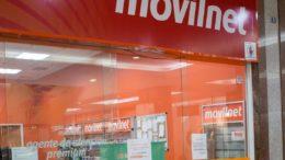 Agarra ahí Movilnet cierra el año con 50 de descuento 260x146 - ¡Agarra ahí! Movilnet cierra el año con 50% de descuento