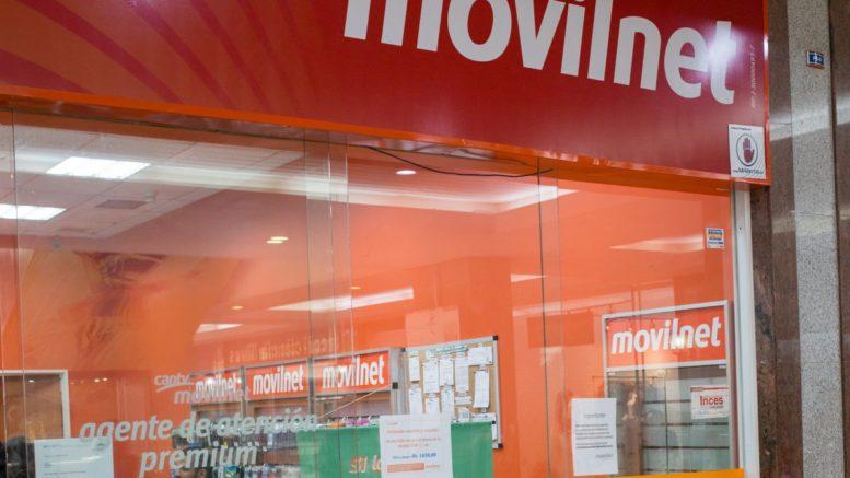 Agarra ahí Movilnet cierra el año con 50 de descuento 777x437 - ¡Agarra ahí! Movilnet cierra el año con 50% de descuento