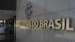 Alerta Banco Central de Brasil pone en duda la inversión en monedas virtuales 260x146 - ¡Alerta! Banco Central de Brasil pone en duda la inversión en monedas virtuales