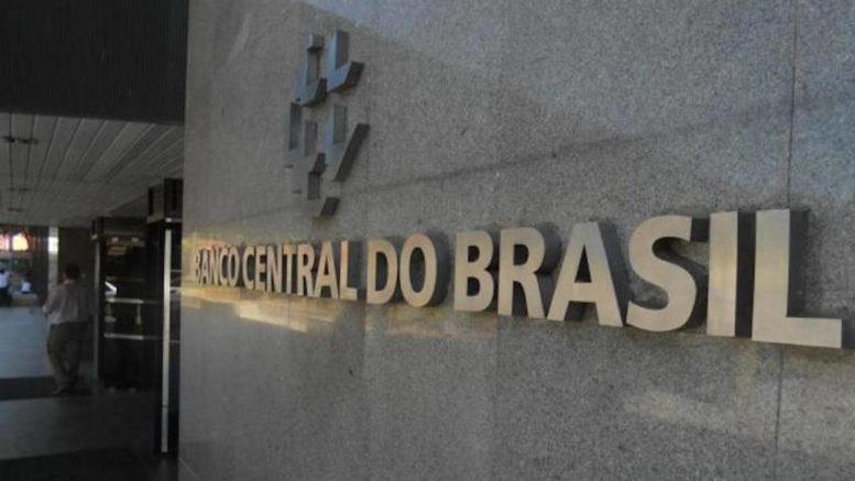Alerta Banco Central de Brasil pone en duda la inversión en monedas virtuales 777x437 - ¡Alerta! Banco Central de Brasil pone en duda la inversión en monedas virtuales