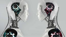 Auxilio Robots dejarán sin empleo a 51 millones de personas 260x146 - ¡Auxilio! Robots dejarán sin empleo a 5,1 millones de personas