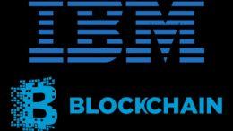 Buenas nuevas Sberbank estrenó en un Blockchain de IBM 260x146 - ¡Buenas nuevas! Sberbank estrenó en un Blockchain de IBM