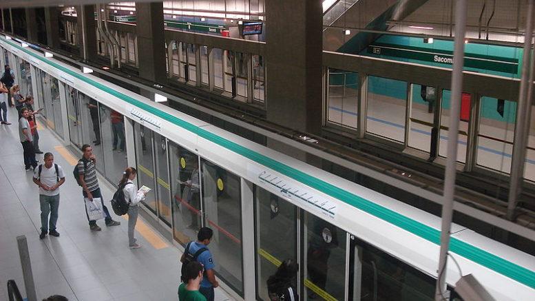 Durante 16 años Licitaciones para el metro de Brasil fueron corrompidas 777x437 - ¡Durante 16 años! Licitaciones para el metro de Brasil fueron corrompidas