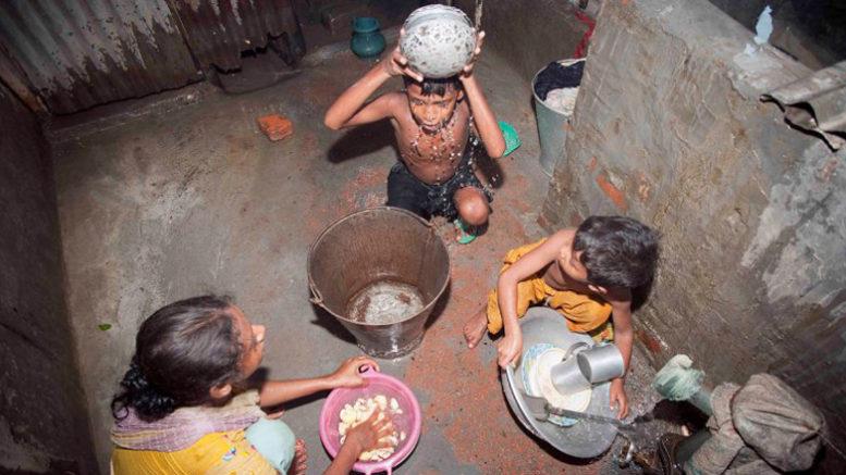 Increíble 245 millones de latinoamericanos viven en pobreza extrema 777x437 - ¡Increíble! 245 millones de latinoamericanos viven en pobreza extrema