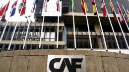 Más empleo CAF ayudará a Panamá a trazar mapa del mercado laboral 260x146 - ¡Más empleo! CAF ayudará a Panamá a trazar mapa del mercado laboral