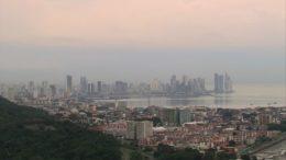 Que contradicción Economía y desempleo crecen a la par en Panamá 260x146 - ¡Que contradicción! Economía y desempleo crecen a la par en Panamá