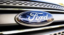 Ranking Venezuela Ford es la empresa N°21 de 100 Companies 260x146 - ¡Ranking Venezuela! Ford es la empresa N°21 de 100 Companies