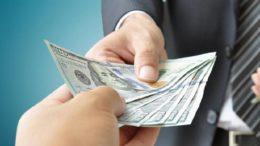 Reivindicación Salario mínimo en Panamá aumentará 65 260x146 - ¡Reivindicación! Salario mínimo en Panamá aumentará 6,5%