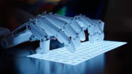 Se apoderan del mundo Robots atienden a 900.000 clientes bancarios 260x146 - ¡Se apoderan del mundo! Robots atienden a 900.000 clientes bancarios