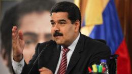 Si señor Maduro liberó de ataduras las contrataciones públicas 260x146 - ¡Si señor! Maduro liberó de ataduras las contrataciones públicas