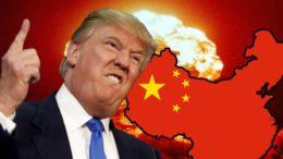 Triple alianza EE.UU . se une a la UE y Japón para enfrentar a China 260x146 - ¡Triple alianza! EE.UU. se une a la UE y Japón para enfrentar a China