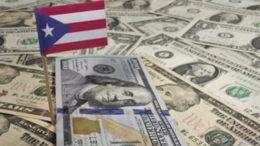 Una luz al final del túnel Economía de Puerto Rico podría tener una esperanza 260x146 - ¡Una luz al final del túnel! Economía de Puerto Rico podría tener una esperanza