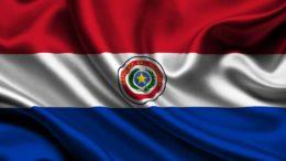 WTF Paraguayos nacen con deuda de US 1.026 260x146 - ¡WTF! Paraguayos nacen con deuda de US$ 1.026
