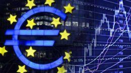 Adivina cómo le fue a la inflación de la Eurozona 260x146 - Adivina cómo le fue a la inflación de la Eurozona