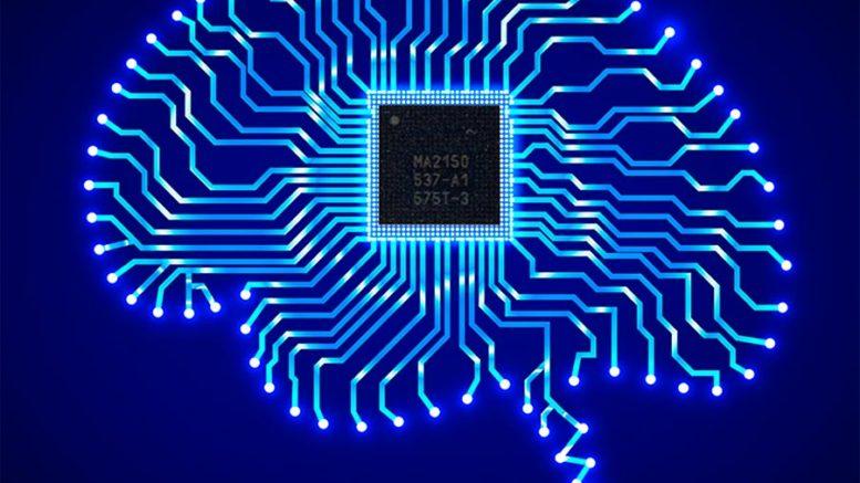 Algoritmos de aprendizaje automático y sus sesgos 777x437 - Algoritmos de aprendizaje automático y sus sesgos