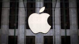 Apple deberá pagar exorbitante suma por fraude fiscal en Europa 260x146 - Apple deberá pagar exorbitante suma por fraude fiscal en Europa