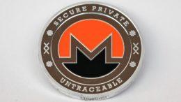 Artistas aceptan moneda privada Monero como forma de pago 260x146 - Artistas aceptan moneda privada Monero como forma de pago
