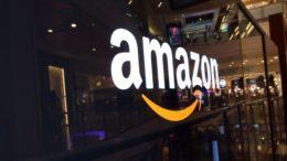 Así es como Amazon planea instalarse en Argentina 260x146 - Así es como Amazon planea instalarse en Argentina