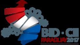 BID alertó sobre desprotección de trabajadores paraguayos 260x146 - BID alertó sobre desprotección de trabajadores paraguayos