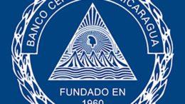 Baja bancarización le pone freno al comercio en línea de Nicaragua 260x146 - Baja bancarización le pone freno al comercio en línea de Nicaragua