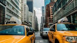 Blockchain cala hondo en la industria de taxis 260x146 - Blockchain cala hondo en la industria de taxis