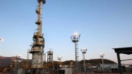 Bolivia celebró extensión de recorte OPEP 260x146 - Bolivia celebró extensión de recorte OPEP