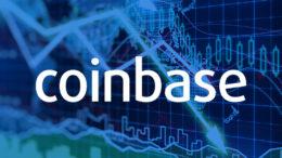 Coinbase frena negocio de Bcash por información privilegiada 260x146 - Coinbase frena negocio de Bcash por información privilegiada