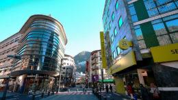 Conozca el modus operandi de los blanqueadores de capitales de Andorra 260x146 - Conozca el modus operandi de los blanqueadores de capitales de Andorra