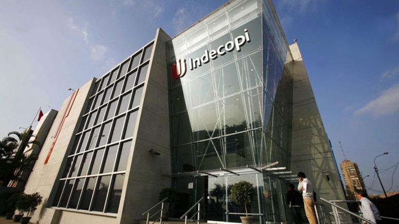 Conozca los bancos más multados por Indecopi en el 2017 777x437 - Conozca los bancos más multados por Indecopi en el 2017