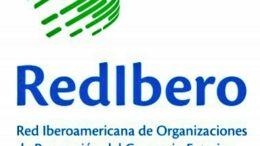 Costa Rica presidirá Red Ibero de promotoras de inversión 260x146 - Costa Rica presidirá Red Ibero de promotoras de inversión