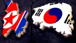 Crecen las fricciones entre las dos Coreas por las criptomonedas 260x146 - Crecen las fricciones entre las dos Coreas por las criptomonedas