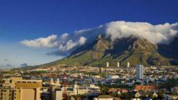 Cuánto invirtió Sudáfrica en proyectos de infraestructura 260x146 - ¿Cuánto invirtió Sudáfrica en proyectos de infraestructura?