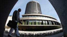El Banco de Pagos Internacionales alerta con precios de activos 260x146 - El Banco de Pagos Internacionales alerta con precios de activos