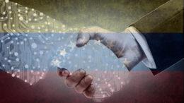 El Petro Dolarización de Venezuela 260x146 - El Petro: ¿Dolarización de Venezuela?