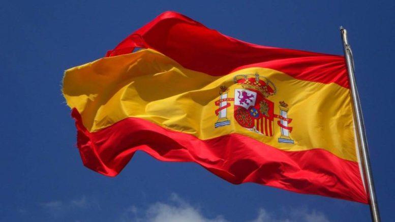 El desempleo aplasta a la economía española 777x437 - El desempleo aplasta a la economía española