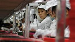 El ofrecimiento de China que no puede desperdiciarse 260x146 - El ofrecimiento de China que no puede desperdiciarse
