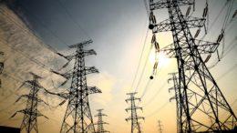 Electricidad más barata del mundo México la generará 260x146 - ¿Electricidad más barata del mundo? México la generará
