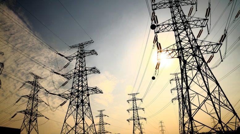 Electricidad más barata del mundo México la generará 777x437 - ¿Electricidad más barata del mundo? México la generará