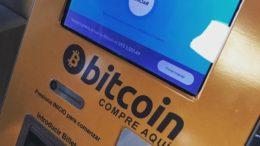 Esta es la primera tienda que acepta bitcoin en Costa Rica 260x146 - ¿Qué tal? Esta es la primera tienda que acepta bitcoin en Costa Rica