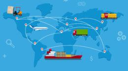 Estos 10 países latinos dijeron SI al libre comercio 260x146 - Estos 10 países latinos dijeron SI al libre comercio