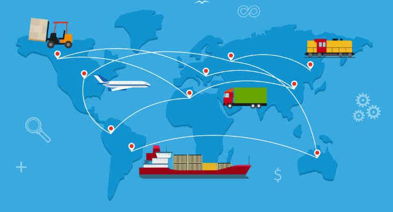 Estos 10 países latinos dijeron SI al libre comercio 777x420 - Estos 10 países latinos dijeron SI al libre comercio
