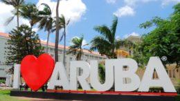 Ethereum es la alternativa de Aruba para impulsar su turismo 260x146 - Ethereum es la alternativa de Aruba para impulsar su turismo